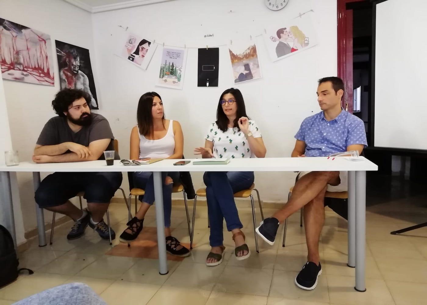 datamoshproject2018_aidavizcaino