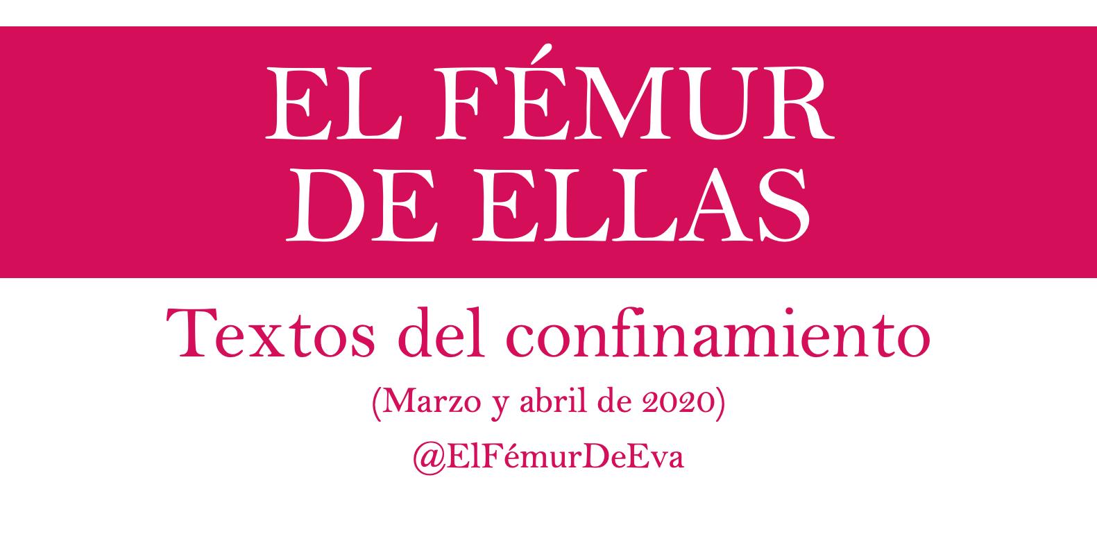 20200915 ElFemurEllas