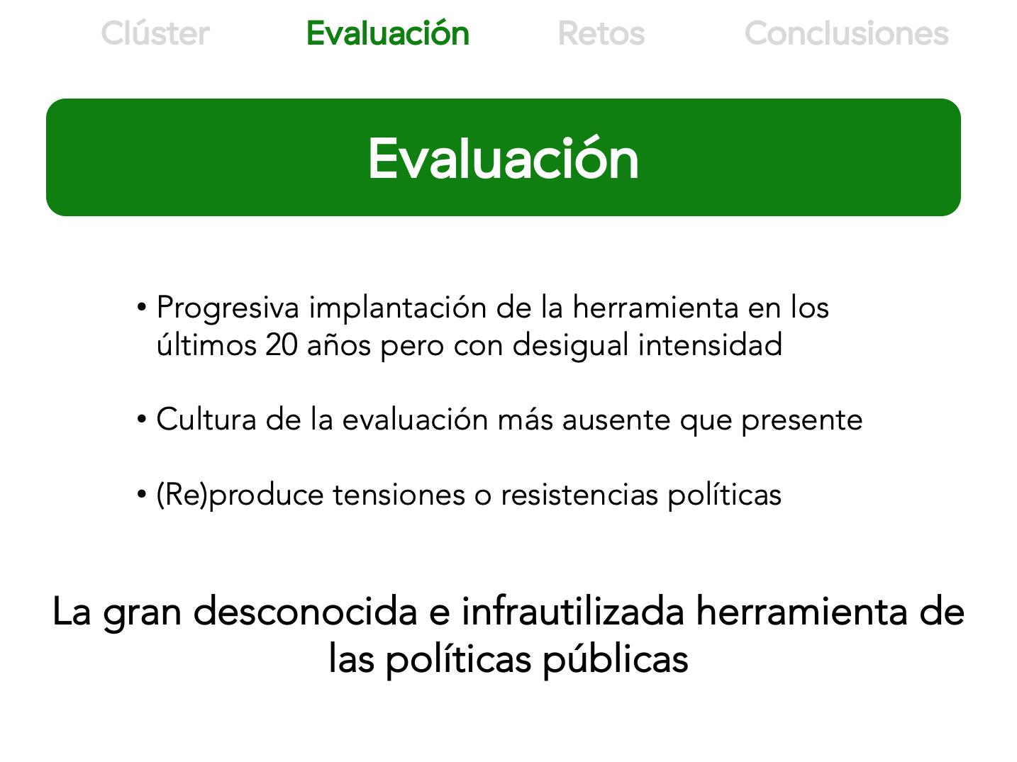 Conferencia_evaluacion_aida_vizcaino