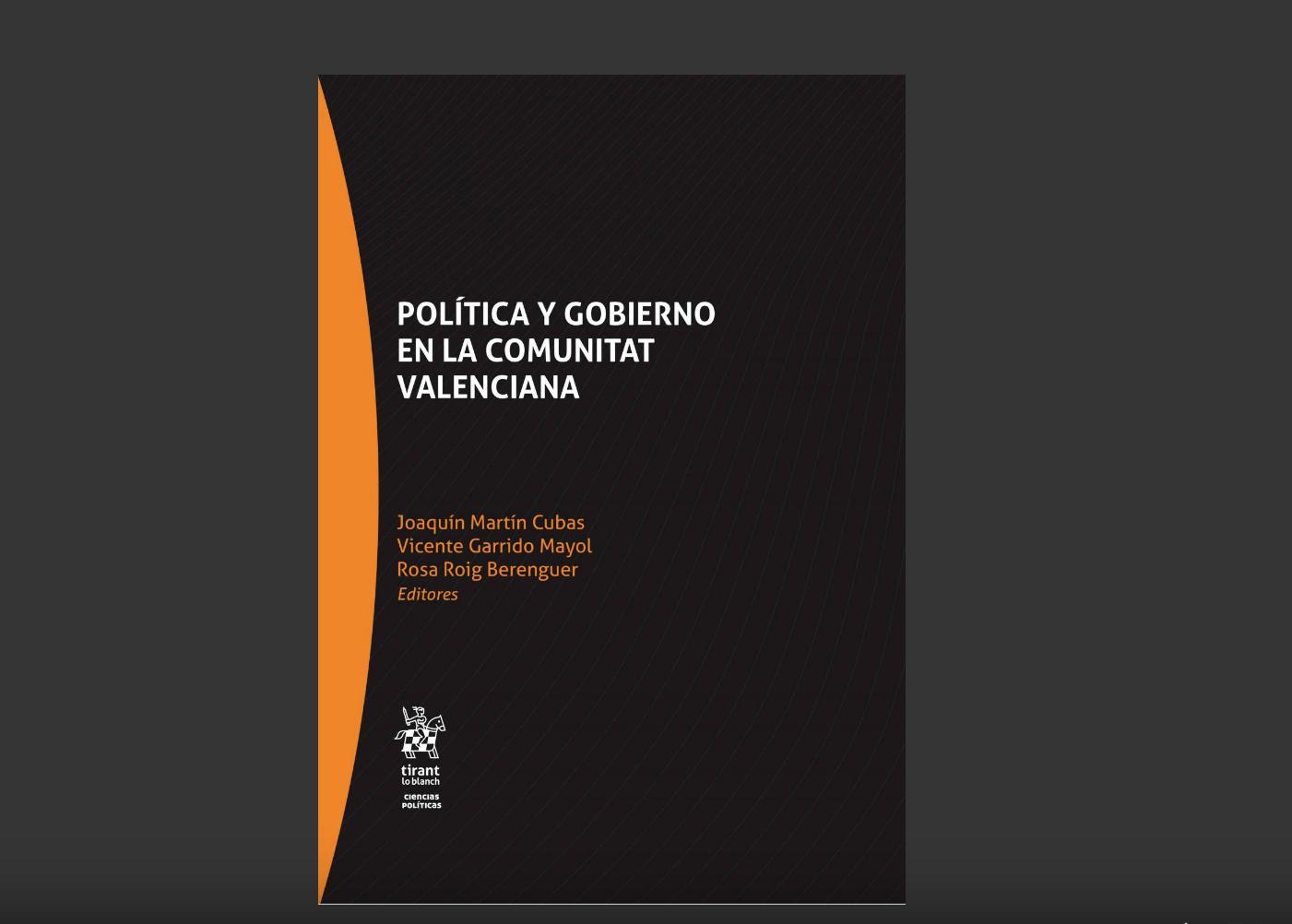Foto horizontal Politica y Gobierno